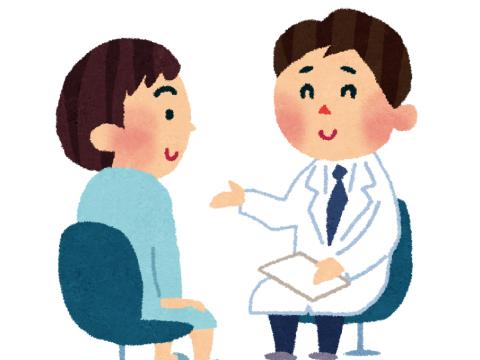 北九州市小倉北区の大久保内科胃腸科 大腸カメラ ご予約